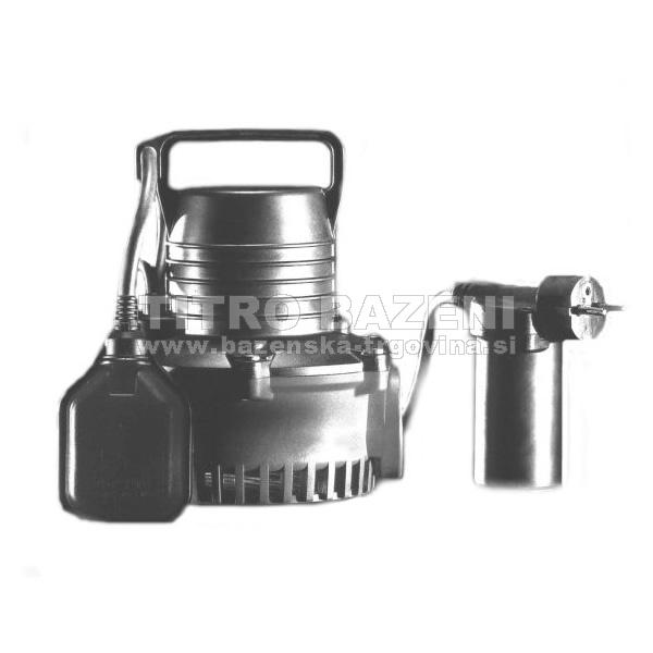 Potopna črpalka GM10
