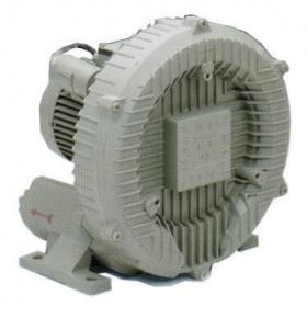 Puhalo za zračno masažo za neprekinjeno uporabo - 2,20 kW