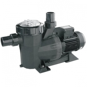Bazenska črpalka ASTRAL VICTORIA PLUS SILENT - 0,43 kW 400V