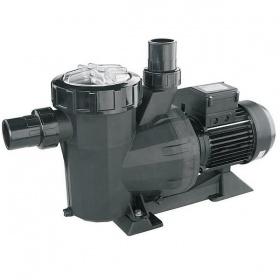 Bazenska črpalka ASTRAL VICTORIA PLUS SILENT - 0,78 kW 400 V