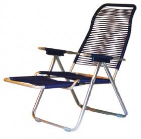 Počivalni stolček SIESTINO 2