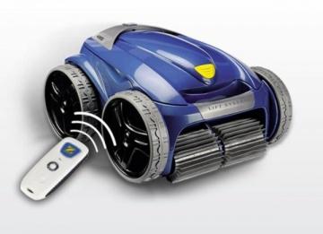 Avtomatski bazenski čistilec Vortex RV 5600