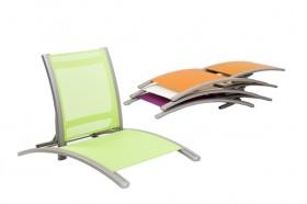 Wellness meditacijski stolček SUNY