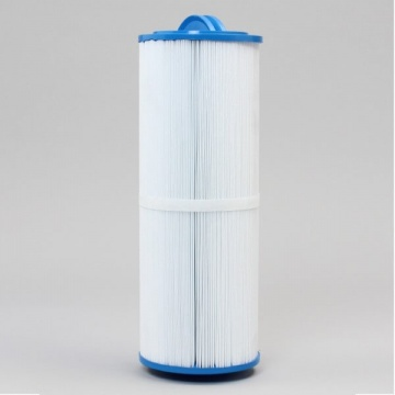 Kartušni filter S 4CH-949