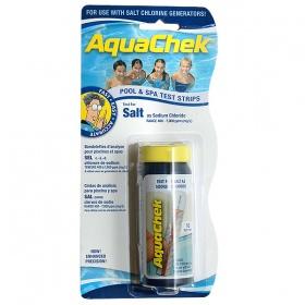 AquaChek tester za  SOL