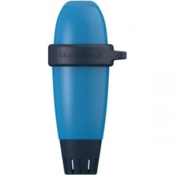 BLUE CONNECT PLUS PLATINUM analizator vode
