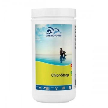 Chlorkill 1 kg