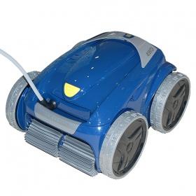 Avtomatski bazenski čistilec Vortex RV 5400