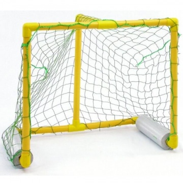 Gol za vaterpolo za bazen 100 x 80 x 60