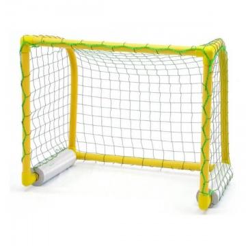Gol za vaterpolo za bazen 150 x 80 x 80