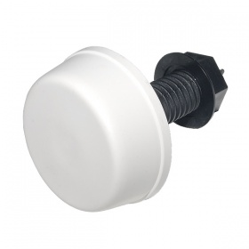 Klasični pnevmatski gumb