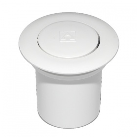 Standardni pnevmatski gumb