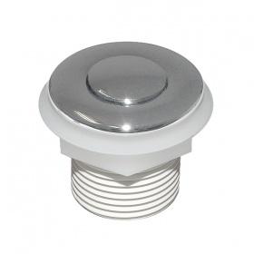 Mini pnevmatski gumb