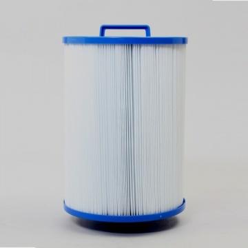 Kartušni filter S 6CH-940