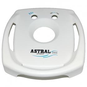 Maska ASTRAL 2000