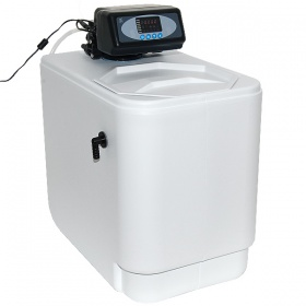 Mehčalna naprava EKO - BLUE SOFT