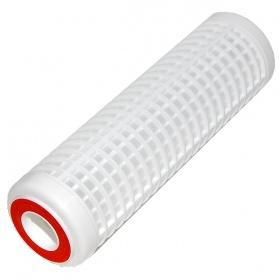 Mrežasti filter - 50 micron