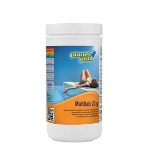 Multifunkcijske tablete 20g 1kg