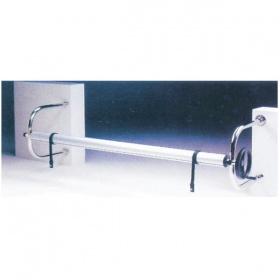 Navijalec ASTRAL dolžine 4,o - 5,5 m - FIKSEN