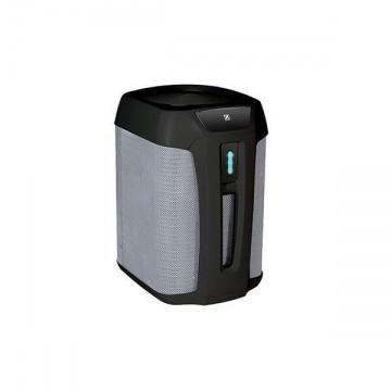 Inverterska toplotna črpalka ZODIAC Z550iQ  za bazene z volumnom vode do 65 m3
