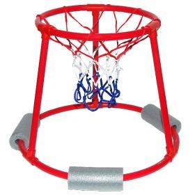 Vodna košarka - koš za košarko