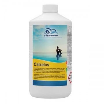 ZIMSKI ALGICID - Calzelos 1 L