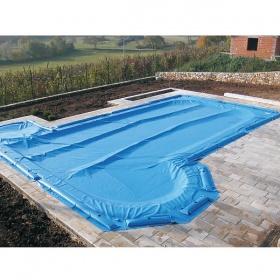 Zimsko pokrivalo za bazen - ROYALCOVER