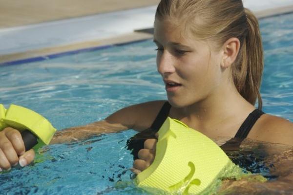 telovadba-v-vodi