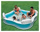 Otroški mini bazeni